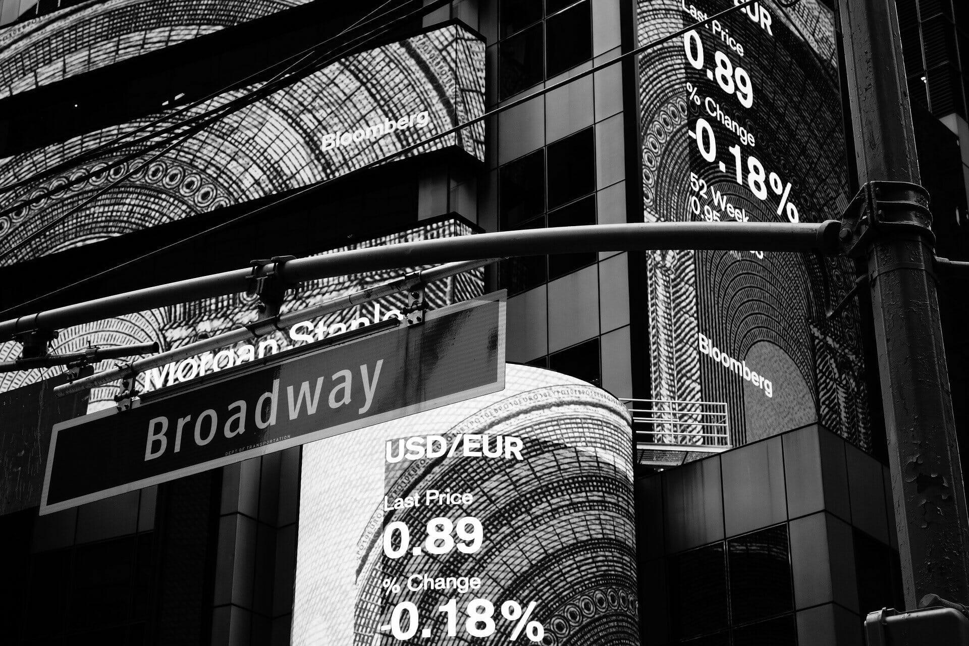 Financial Markets, Fin Markets