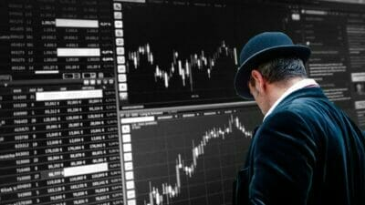 Fin Markets