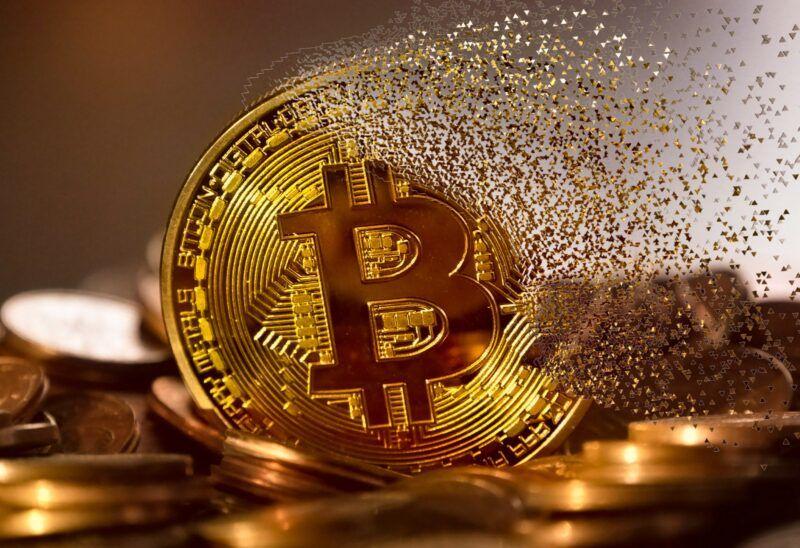 fin Crypto,cryptocurrency, Fin Crypto